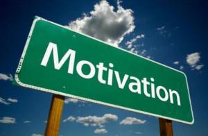Мотивация и прыщи