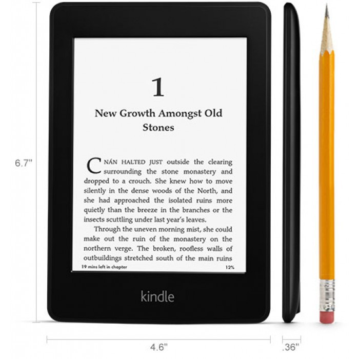 Amazon_Kindle_Paperwhite_2-700x700